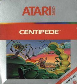 Centipede [M] ROM
