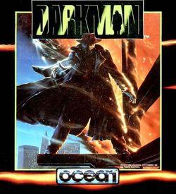 Darkman ROM