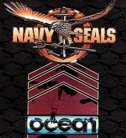 Navy Seals ROM