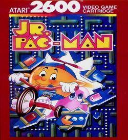 Pac-Man (Namco Hometek) ROM