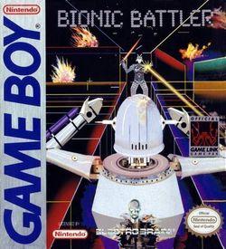 VS Battler ROM