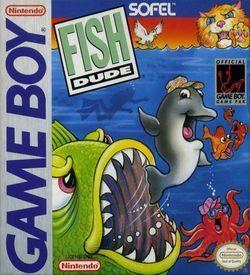 Fish Dude ROM