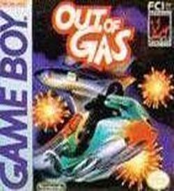 Out Of Gas ROM