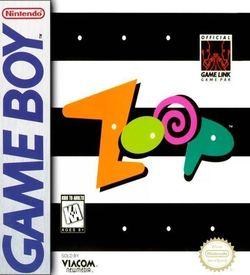 Zoop ROM