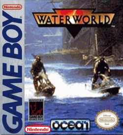 Water World ROM