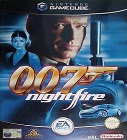007 Nightfire ROM