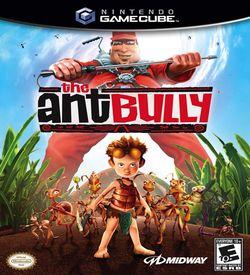 Ant Bully The ROM