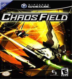 Chaos Field ROM