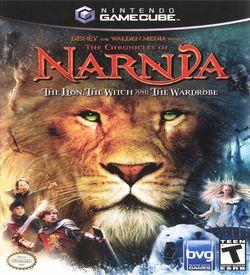Chroniken Von Narnia Die Der Koenig Von Narnia ROM