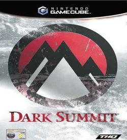 Dark Summit ROM