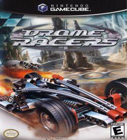 Drome Racers ROM