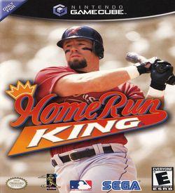 Home Run King ROM