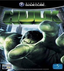 Hulk ROM