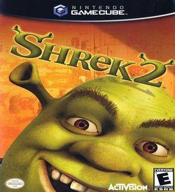 Shrek 2 ROM