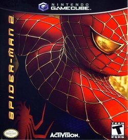 Spider Man 2 ROM