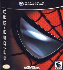 Spider Man ROM