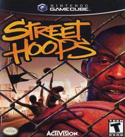 Street Hoops ROM