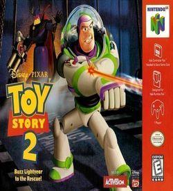 Yoshi Story ROM