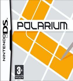0031 - Polarium ROM
