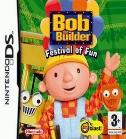 5944 - Bob Esponja - Atrapados En El Congelador (S) ROM