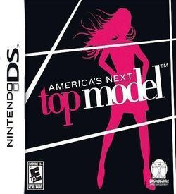 5091 - America's Next Top Model (Trimmed 238 Mbit)(Intro) ROM