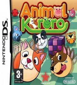 4715 - Animal Kororo ROM