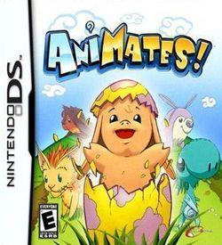 1449 - AniMates! ROM