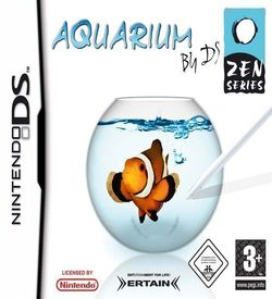 2309 - Aquarium By DS ROM