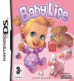 6175 - Baby Life ROM