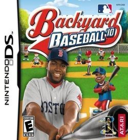 3989 - Backyard Baseball '10 (US)(OneUp) ROM