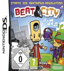 5002 - Beat City ROM