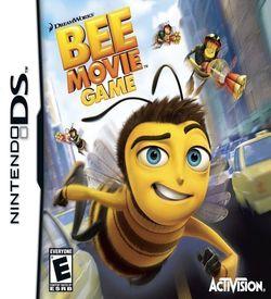 2084 - Bee Movie Game (S)(Sir VG) ROM