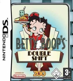 2126 - Betty Boop's Double Shift (SQUiRE) ROM