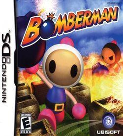 0061 - Bomberman ROM