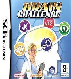 2043 - Brain Challenge ROM