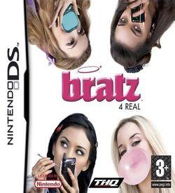 1740 - Bratz - 4 Real ROM