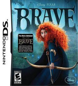 6065 - Brave ROM