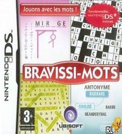 3970 - Bravissi-Mots (FR)(BAHAMUT) ROM