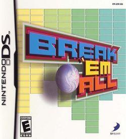 0473 - Break 'Em All (Psyfer) ROM