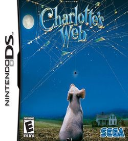 0690 - Charlotte's Web ROM
