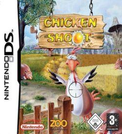 1369_-_chicken_shoot_(e)(supplex) ROM