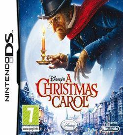 4494 - Christmas Carol, A (EU)(BAHAMUT) ROM