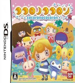 5773 - Cokoro No Cokoron ROM