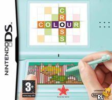 3295 - ColourCross (Diplodocus)