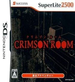 1935 - Crimson Room (SuperLite 2500) (6rz) ROM