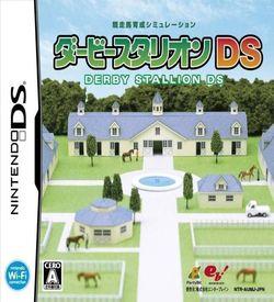 2397 - Derby Stallion DS ROM