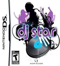 6178 - DJ Star ROM