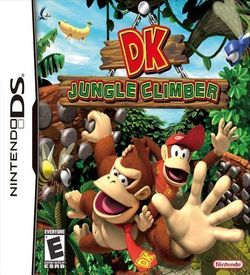 1397_-_dk_-_jungle_climber_(u)(xenophobia) ROM