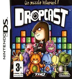 3491 - DropCast (EU) ROM