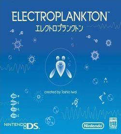 0001 - Electroplankton ROM